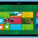 Первый планшет Nokia: все подробности