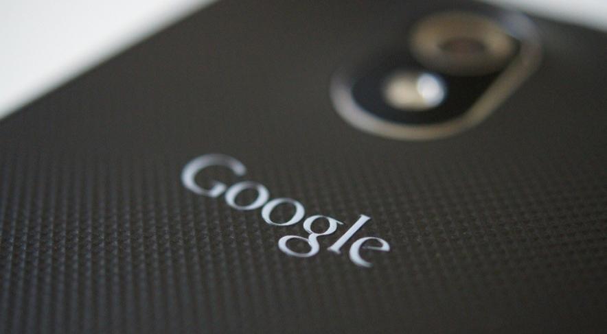 Nexus 5 получит мощную начинку и 5,2-дюймовый дисплей