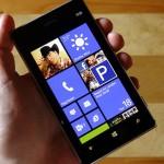 Nokia спародировала рекламу iPhone 5