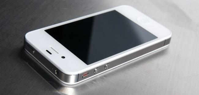 Официально: Apple будет продавать iPhone по программе Trade-in