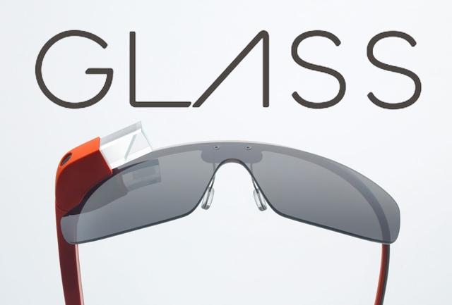 Рыночная стоимость Google Glass может быть $300