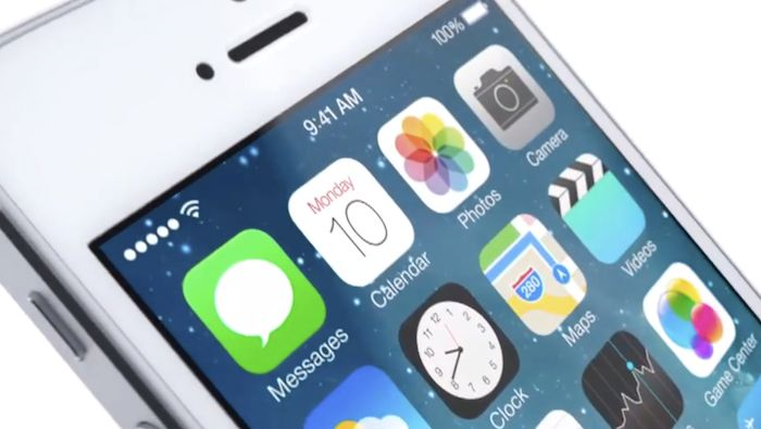 Доля iOS упала: стоит ли Apple переживать?