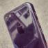 iPhone5c-black-housing1