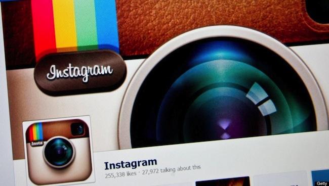 Instagram: мы начинаем войну с клонами в App Store