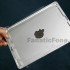 ipad-5-white-rear-shell-photo-leak-1 (1)