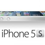 Новое в iPhone 5S: 64-битный процессор A7 и датчик движения