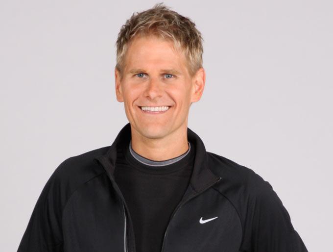 Создатель Nike FuelBand перешел в Apple
