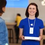 Топ-менеджеры Apple посетят Россию