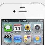 Хотите iPhone 5S? Самое время продавать свой iPhone