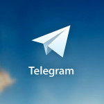 Telegram Messenger: прямой конкурент WhatsApp