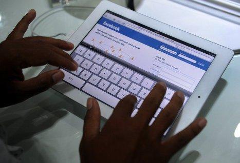 Facebook откладывает обновление политики использования данных
