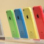 Россияне не увидели в новых смартфонах Apple ничего особенного