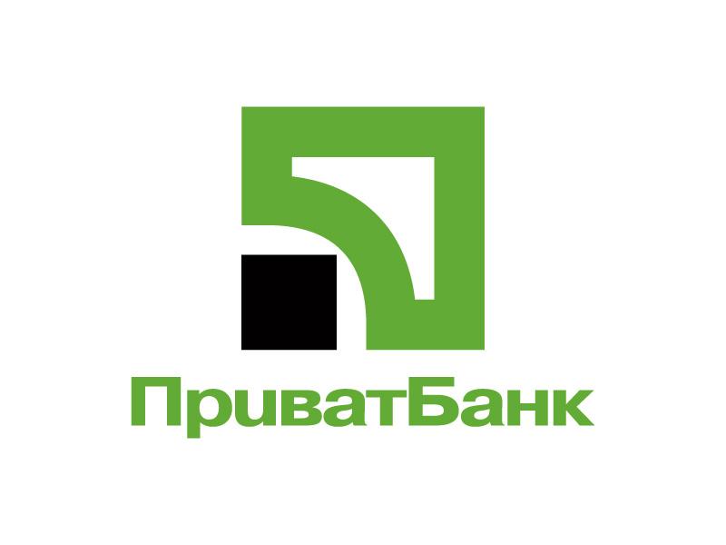 ПриватБанк обвинил украинского программиста во взломе своего Android-приложения