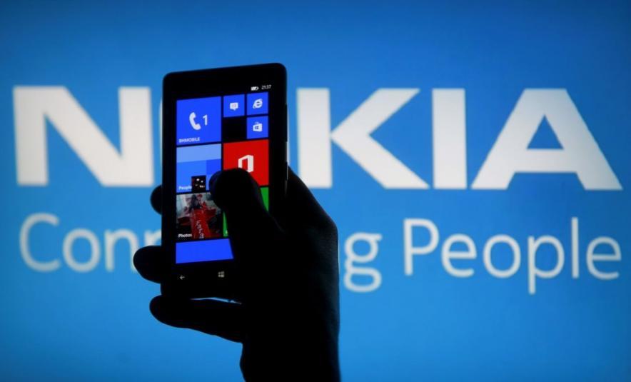 Смартфонов Nokia больше не будет