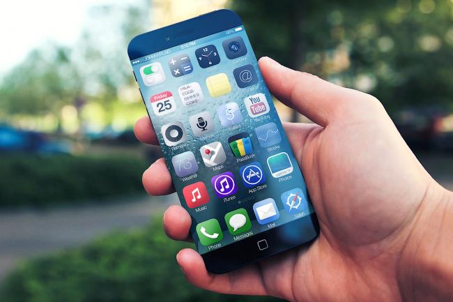 iPhone 6: А что же дальше?