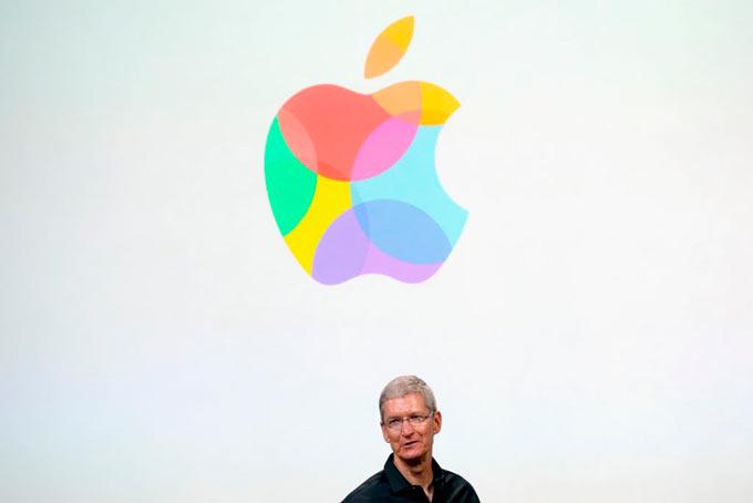 Тим Кук обратился в письме к сотрудникам Apple по случаю анонса новых продуктов