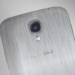 Samsung готовит линейку премиум-смартфонов
