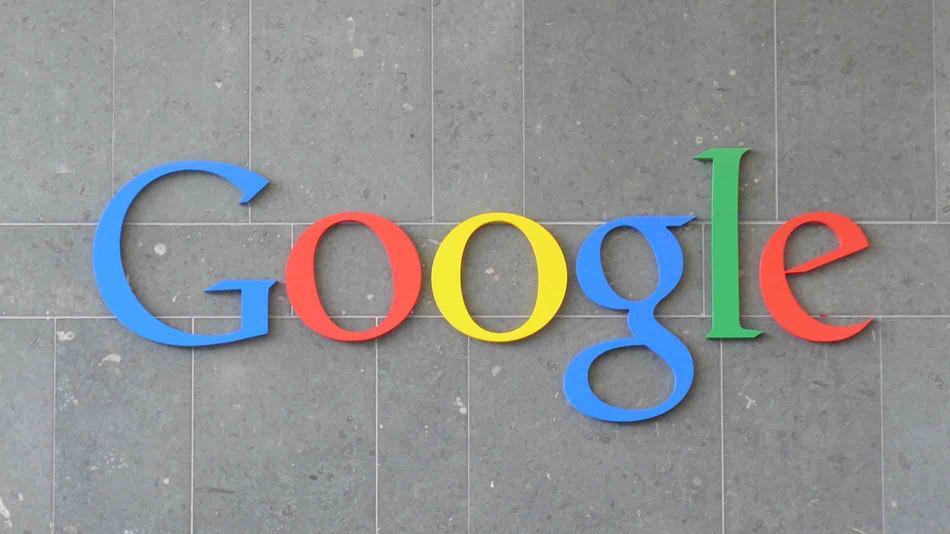 """Google раскрывает глобальное обновление поискового алгоритма """"Колибри"""""""