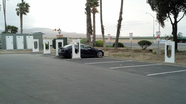 harrisranchsupercharger01