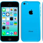 Apple открыла предзаказ пока только на iPhone 5С