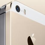 Apple опубликовала видео о создании iPhone 5c, камере и Touch ID в iPhone 5s