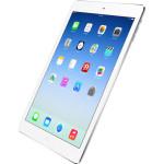 iPad Air: еще мощнее, еще компактнее