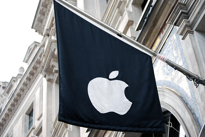 Аналитик о планах Apple на 2014 год: 12-дюймовый Retina MacBook, четкий iPad, дешевый iMac