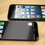В следующем году нас ждут большой iPhone, новый iPad и iWatch