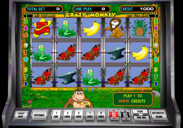 Как правильно выбрать онлайн казино