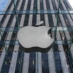 Apple превзошла прогнозы аналитиков, но уступила Samsung