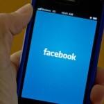 Facebook не исключает открытия представительства в России