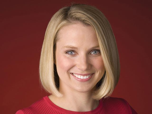 Yahoo нарушила поисковое партнерство с Microsoft