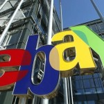 Покупать в зарубежных интернет-магазинах станет менее выгодно