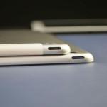 iPad mini 2 появится в этом году, но в небольших количествах