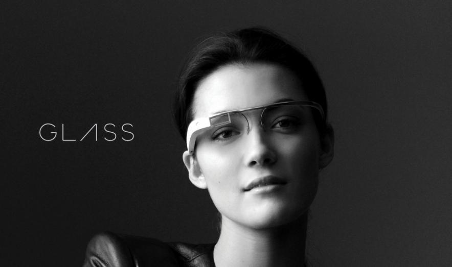 Аудитория Google Glass существенно расширяется