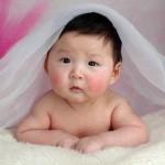 Китайцы продали ребенка за iPhone