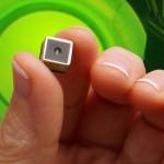 Nexus 5 получит продвинутую MEMS-камеру