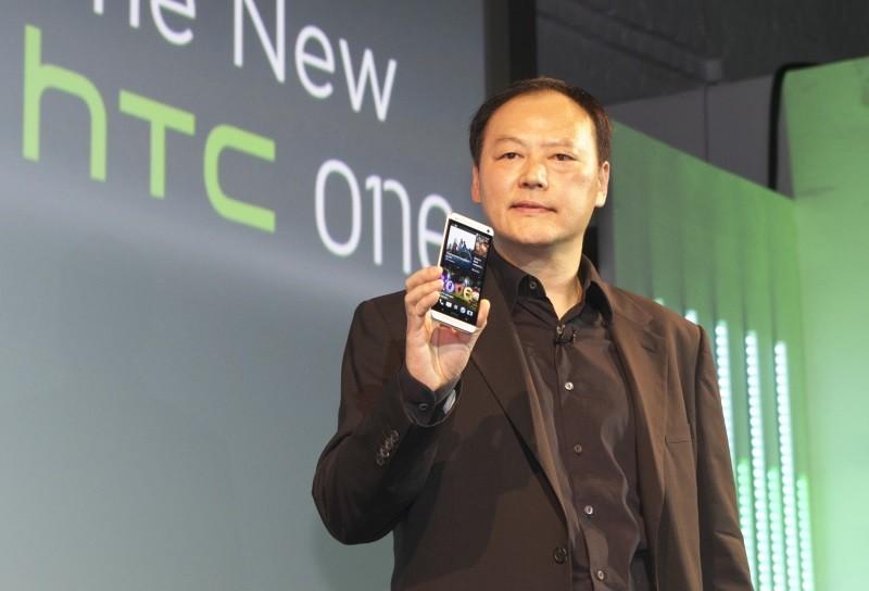 Аналитик: HTC идет дорогой Motorola и Nokia