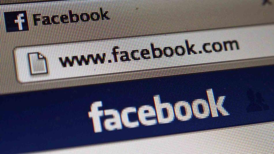 Facebook улучшила метрические инструменты для брендовых страниц