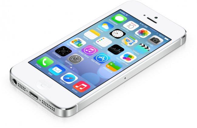 5 причин, почему вам стоит отказаться от iPhone 5s и подождать выхода iPhone 6