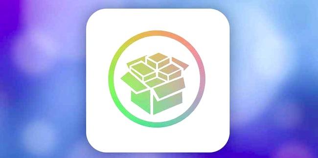 iOS 7.0.3 не помешает джейлбрейку