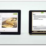 Microsoft потроллила iPad в новой рекламе Surface 2