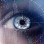 Samsung запатентовала сканер радужной оболочки глаза для смартфонов