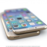 Apple iPhone 6 Air