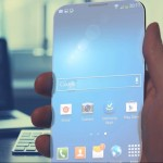 Samsung GALAXY S5 выйдет в нескольких вариантах: подробности