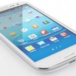 Обновление до Android 4.3 принесло множество проблем владельцам Samsung GALAXY S III
