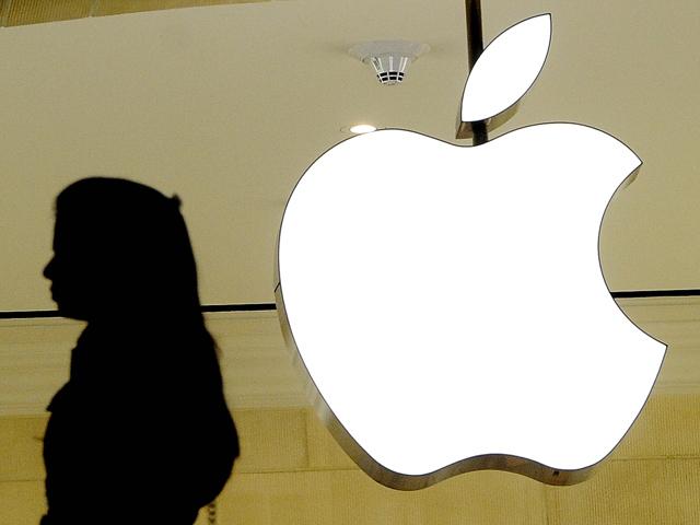 """Apple раскрыла, скольких пользователей """"сдала"""" спецслужбам"""