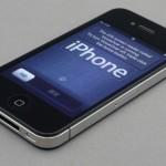 Apple iPhone в очередной раз стал причиной смерти