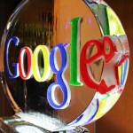 Голландцы обвинили Google в незаконном сборе персональных данных