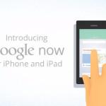 Google следит за каждым шагом пользователей смартфонов